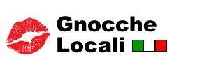 Gnocche Italiane | Incontri donne sexy | Annunci donne italiane