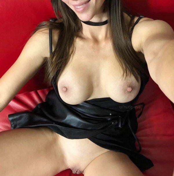 casalinga sexy napoletana